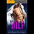 The DILF: A Best Friend's Single Dad Romance