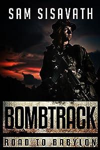 Bombtrack (Road To Babylon, Book 2)