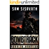 Bombtrack (Road To Babylon, Book 2)