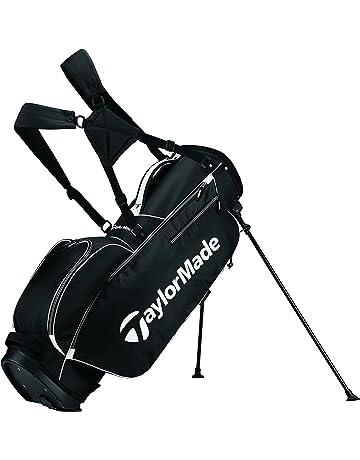 0fd56bcf407c TaylorMade Golf TM Stand Golf Bag 5.0