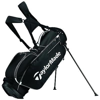 TaylorMade Golf 2017 TM Stand Golf Bag 5.0