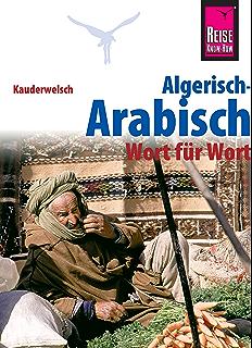 Die 101 häufigsten Fehler im Deutschen: und wie man sie vermeidet (Becksche Reihe) (German Edition)