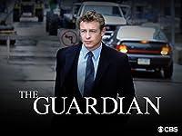 The Guardian Season 1 product image