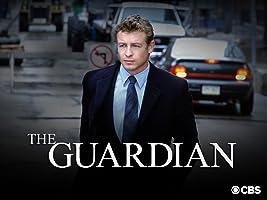 Amazon Com Suits Season 1 Gabriel Macht Patrick J