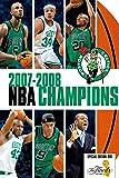 ボストン・セルティックス / 2007-2008 NBA CHAMPIONS 特別版 [DVD]