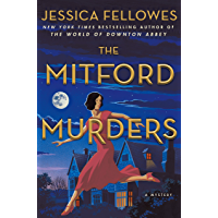 The Mitford Murders: A Mystery