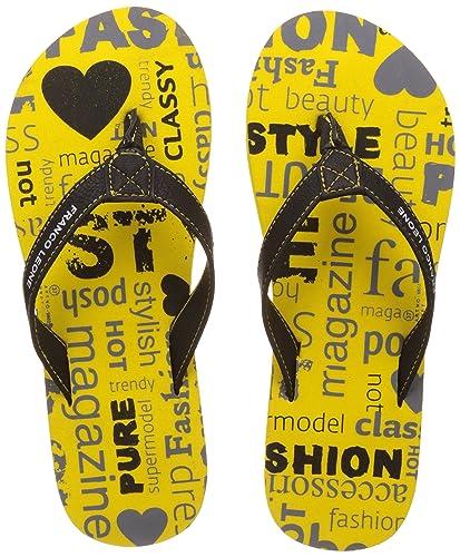 Buy Women Boots Online India