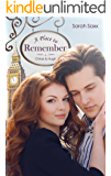 A Place to Remember: Chloe & Hugh (London Love Stories 2)