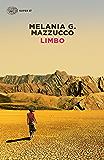 Limbo (Super ET) (Italian Edition)
