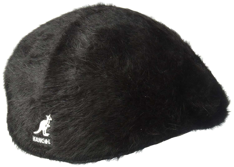 3dbf5f557970c Kangol Men s Furgora 504 Cap at Amazon Men s Clothing store