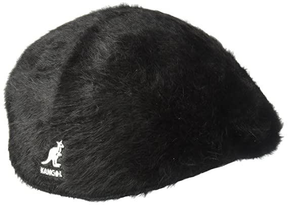 741adbb0e72 Kangol Men s Furgora 504 Cap at Amazon Men s Clothing store
