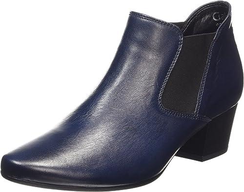 Gabor Beatrix, Women's Ankle Boots