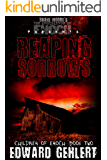 Reaping Sorrows (Children of Enoch Book 2)