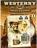 The Ballad of Cable Hogue [DVD] [Region 2] (Deutsche Sprache. Deutsche Untertitel)