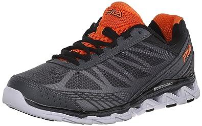 amazon fila shoes clearance