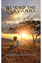 Beyond the Savanna Kindle Edition