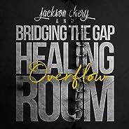 Healing Room over Flow