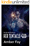 Her Tentacle-God