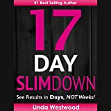 17-Day Slim Down: See Results in Days, Not