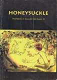 Honeysuckle Textbook in English for Class - 6  - 647