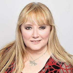 Fiona Tellesson