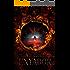 Die Flammen von Enyador (Enyador-Saga 3/4)