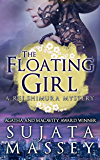 The Floating Girl: A Rei Shimura Mystery (Rei Shimura Mysteries Book 4) (English Edition)