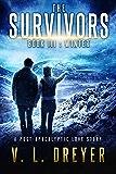 The Survivors Book III: Winter