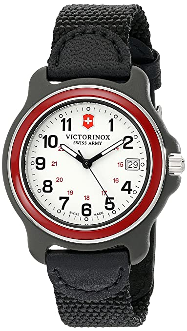 swiss army watch cheap