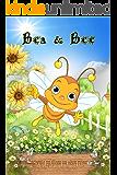 Bea & Bee