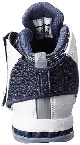 super popular d38d3 2ea7c Nike 683075-106, Espadrilles de Basket-Ball Homme Amazon.fr Chaussures et  Sacs