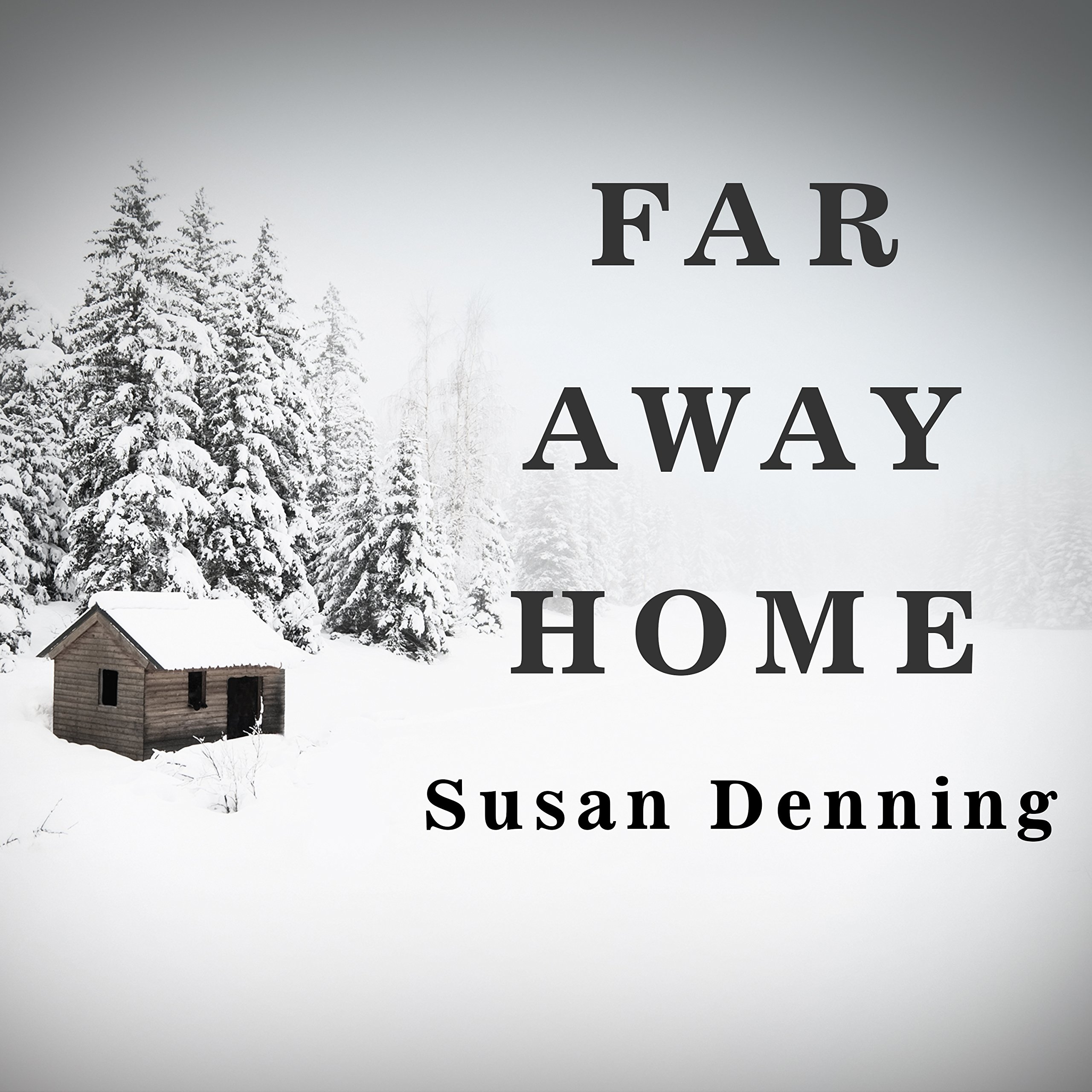 Far Away Home
