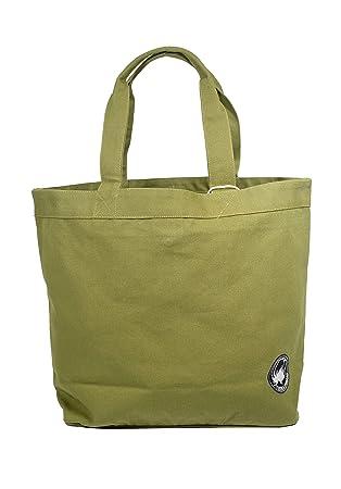 c0b6b59597dc Tote Bag for Men. Tote Bag for Women. Big Tote Bags for Women.