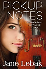 Pickup Notes Kindle Edition