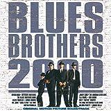 Blues Brothers 2000 (Soundtrack)