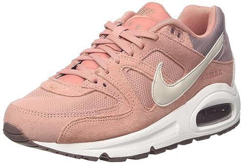Nike Damen Women's Nike Air Max Command Shoe Turnschuhe
