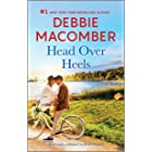Head Over Heels (From This Day Forward Book 2)