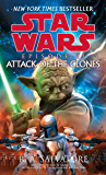 Attack of the Clones: Star Wars: Episode II (English Edition)