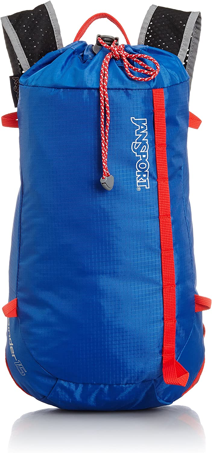 JanSport Sinder 15 Backpack