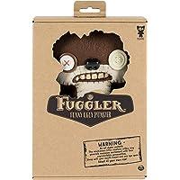 SpinMaster Toy Figure Fuggler, Mediano Assortment