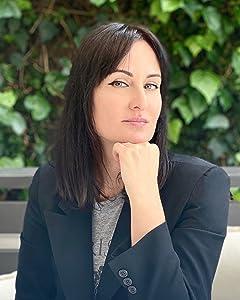 Lesley M. M. Blume
