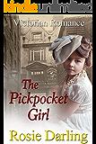 The Pickpocket Girl