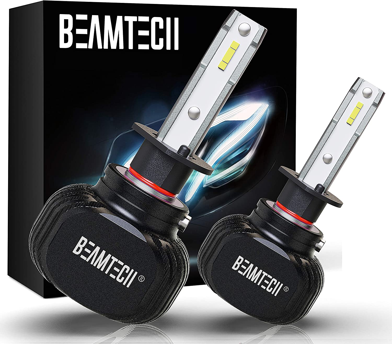 best bulb for projector headlights, best bulbs for projector headlights, best led bulbs for projector headlights, best projector headlights