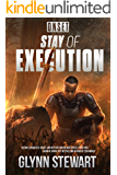 ONSET: Stay of Execution
