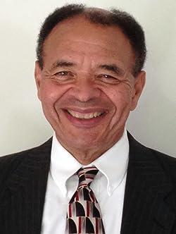 Vernon T. Jones