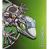 HIGH SCHOOL MATH 2015 COMMON CORE ALGEBRA 2 STUDENT EDITION GRADE 10/11