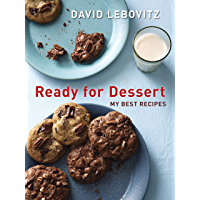 Ready for Dessert: My Best Recipes [A Baking Book]
