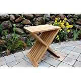 Amazon Com Made In Japan Hinoki Pure Wood Large Size Bath