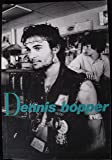 Dennis Hopper: Photographs from 1961-1967/Fotografien Von 1961 Bis 1967