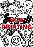 【早期購入特典あり】Squall<初回生産限定盤 CD+DVD>(ステッカー付)